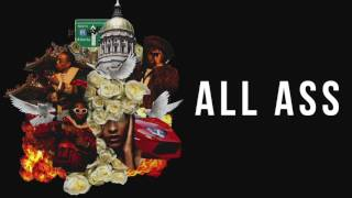Migos - All Ass [Audio Only]