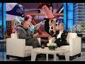 Tim Allen Warned Tom Hanks About the Emo...mp3