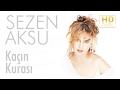 Sezen Aksu - Kaçın Kurası (Official A...mp3