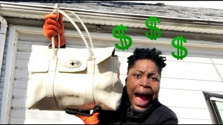 Dumpster Diving : OMG!! No FREAKING WAY!!!!!! Unbelievable!!!! JACKPOT!!!!