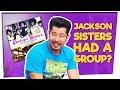 More Pop Culture Trivia! | Janet Jackson...