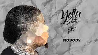 "Yella Beezy  ""Nobody"" (Official Audio)"