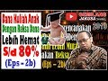 GJC 003#02b : DANA KULIAH ANAK DENGAN RE...mp3