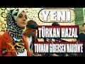TÜRKAN HAZAL - Turnam Gidersen Mardin