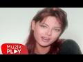Ebru Gündeş - Sevme Yanarsın (Officia...mp3