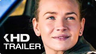 DEN STERNEN SO NAH Trailer 3 German Deutsch (2017)