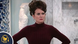 Why Will And Grace Went With That Heartbreaking Twist