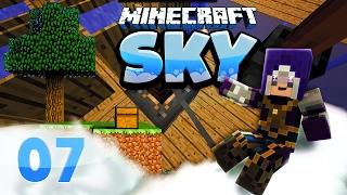 4 Millionen RF! - Minecraft SKY Ep. 07 | VeniCraft