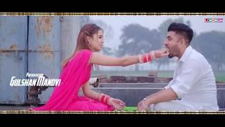 Tu Tu Ji Ji (Teaser) - Amnindr Bhangu   Latest Punjabi Songs 2018   Lokdhun Punjabi