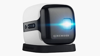 Top 10 Coolest New Innovative Gadgets YOU can Buy Online #2
