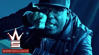 """Uncle Murda Feat. Que Banz """"Bank Now"""" (WSHH Exclusive - Official Music Video)"""