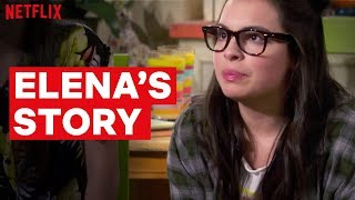 One Day at a Time | Elena