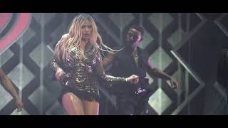 Dinah Jane - iHeartRadio Jingle Ball Recap