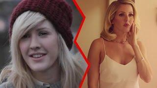 The Evolution of Ellie Goulding