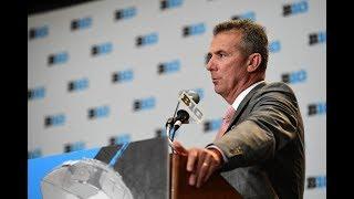 Is the Big Ten Closing the Gap on the SEC?   Stadium
