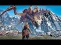 God of War 4 - Dragon Boss Fight (God of...mp3