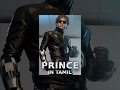 Prince (Tamil Dubbed) - with Eng Subtitl...mp3