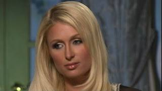 Paris Hilton Walks Out During ABC Interview; Reminds Us of Other High Profile Celebrity Walk Outs
