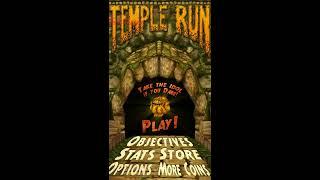 Temple run full review
