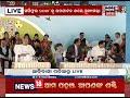 CM Naveen Patnaik attends Sargi Phool Fe...mp3