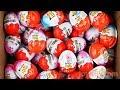 New Kinder Surprise Eggs Kinder Joy for ...mp3
