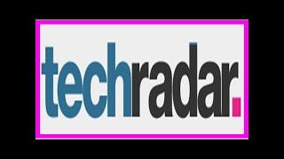 [Review Tech] Techradar