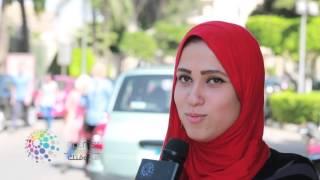 دوت مصر| كنت فاكر الجامعة دراسة طلعت بنات
