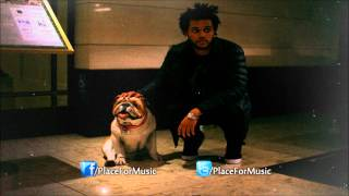 The Weeknd - Valerie