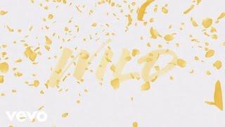 Troye Sivan - WILD  (Lyric Video)