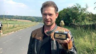 "Det Müller verleiht die ""Goldene Auto-Meise"" - GRIP - Folge 379 - RTL2"