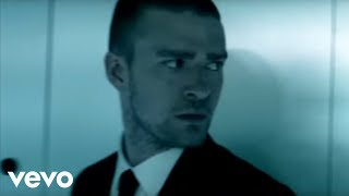 Justin Timberlake - SexyBack (Director
