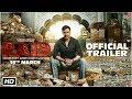 Raid   Official Trailer   Ajay Devgn   I...mp3