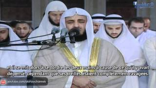 Meshary Al-