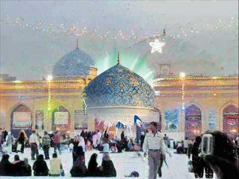 Ghous muhammad nasir naat collection manqabat ghous e azam ra ghous muhammad nasir late altavistaventures Images