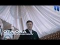Bahriddin Zuhriddinov - Ota-Ona | Бах...mp3
