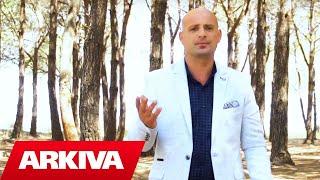 Ervin Liza - Ai casti i bukur (Official Video HD)