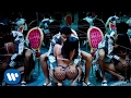 Trey Songz - Animal [Official Music Vide...mp3