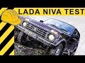 LADA NIVA TEST - OFFROAD LEGENDE? Russen...mp3