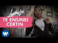 Te Ensinei Certin (Clipe Oficial) - Ludm...mp3