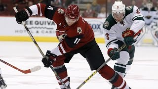 Kings get goalie insurance, Wild unbelievable depth at centre on busy day of trades in the NHL
