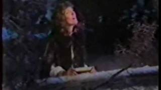 Carpenters - What Are You Doing New Year