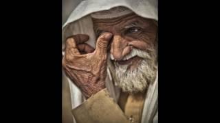 Aik Sahabi Apnay Walid Ki Shikayat Le Kar Ap (SAW) Ke Paas Aya...!