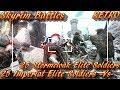 Skyrim Battles - RETRO - 25 Imperial Eli...mp3