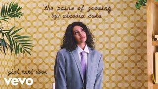 Alessia Cara - Girl Next Door (Audio)