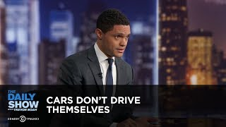 Cars Don
