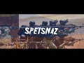Arma 3 - Spetnazmp3