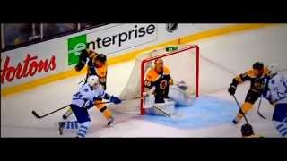 The Beauty of Hockey: The Greatest Game on the Planet (HD)
