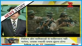 DNA: What is stopping India from taking action against Pakistan?