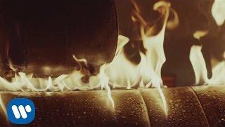 Gucci Mane - Last Time feat. Travis Scott [Official Music Video]