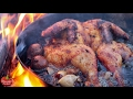 Epic Fried Whole Chicken! - feat. Mr.Ram...mp3